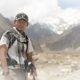 【更新:最後の動画】登山家栗城史多がエベレストで遭難 遺体となって発見