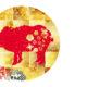 「謹賀新年 来年は年賀状出しません」が流行 終活で日本郵便の売上減少に拍車がかかる?